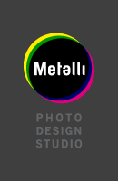 Metalli PHOTODESIGNSTUDIO